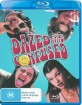 Dazed and Confused (AU Import ohne dt. Ton) Blu-ray