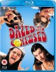 Dazed and Confused (UK Import ohne dt. Ton) Blu-ray