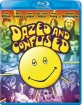 Dazed and Confused (US Import ohne dt. Ton) Blu-ray