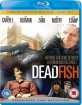 Dead Fish (2005) (Blu-ray + DVD) (UK Import ohne dt. Ton) Blu-ray