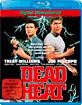 Dead Heat (1988) Blu-ray
