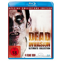 Dead-Invasion-Ultimate-Collection-Special-Collectors-Edition-DE.jpg