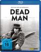 Dead Man (1995) Blu-ray