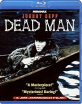 Dead Man (1995) (Region A - US Import ohne dt. Ton) Blu-ray