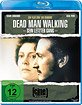Dead Man Walking - Sein letzter Gang (CineProject) Blu-ray