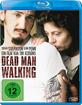 Dead Man Walking - Sein letzter Gang Blu-ray