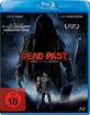 Dead Past - Rache aus dem Jenseits (Blu-ray + Digital Copy) Blu-ray