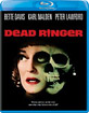 Dead Ringer (1964) (US Import ohne dt. Ton) Blu-ray