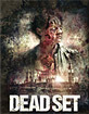 Dead Set (Limited Mediabook Edition) (Cover A) Blu-ray