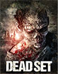 Dead Set (Limited Mediabook Edition) (Cover C) Blu-ray