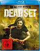Dead Set - Staffel 1 Blu-ray