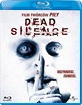 Dead Silence (2007) (PL Import) Blu-ray