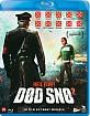 Død snø 2 (NO Import ohne dt. Ton) Blu-ray