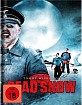 Dead-Snow-Limited-Mediabook-Edition-Cover-A-rev-DE_klein.jpg