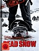 Dead-Snow-Limited-Mediabook-Edition-Cover-B-rev-DE_klein.jpg