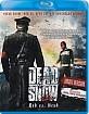 Dead Snow - Red vs. Dead (CH Import) Blu-ray