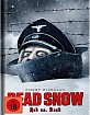 Dead Snow - Red vs. Dead (Limited Mediabook Edition) (Cover B) Blu-ray