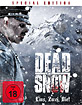 Dead Snow (Special Edition) Blu-ray