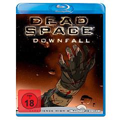 Deadspace-Downfall.jpg