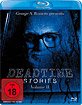 Deadtime Stories - Vol. 2 Blu-ray