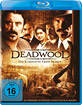 Deadwood-Staffel-1-DE_klein.jpg
