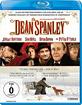 Dean Spanley Blu-ray