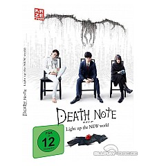 Death-Note-Light-Up-the-New-World-Limited-Steelbook-Edition-DE.jpg