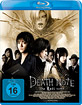 Death Note - The Last Name Blu-ray