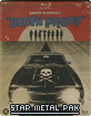 Death Proof - Star Metal Pak (NL Import ohne dt. Ton) Blu-ray