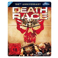 Death-Race-100th-Anniversary-Steelbook-Collection.jpg