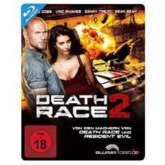 Death-Race-2-Limited-Steelbook-Edition-DE.jpg