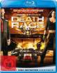 Death Race (2008) (Extended Version) Blu-ray