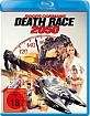 Death Race 2050 (2016) (Blu-ray + UV Copy) Blu-ray