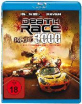 Death Race 3000 Blu-ray