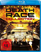 Death Race Collection (2-Movie Boxset) Blu-ray