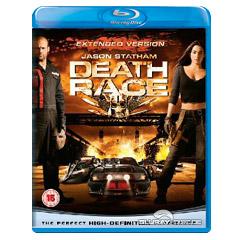 Death-Race-UK.jpg