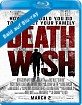 Death Wish (2018) (CH Import)