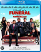 Death at a Funeral (2010) (NL Import) Blu-ray