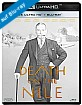 Death-on-the-Nile-2020-4K-draft-UK-Import_klein.jpg