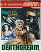 Deathdream (Grindhouse Collection Vol. 2) Blu-ray
