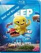 Deep (2017) (CH Import) Blu-ray