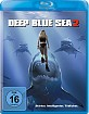 Deep-Blue-Sea-2-rev-DE_klein.jpg