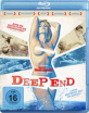 Deep End (1970) Blu-ray
