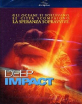 Deep Impact (IT Import) Blu-ray