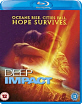 Deep Impact (UK Import) Blu-ray