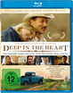 Deep in the Heart (2012) Blu-ray