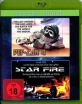 Def-Con 4 + Starfire (2 Movies Edition) Blu-ray