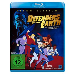 Defenders-of-the-Earth-Die-komplette-Serie-Neuauflage-DE.jpg