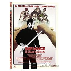 Defiance-Die-Schlaeger-von-Brooklyn-Limited-Mediabook-Edition-Cover-C-DE.jpg