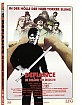 Defiance - Die Schläger von Brooklyn (Limited Mediabook Edition) (Cover C) Blu-ray